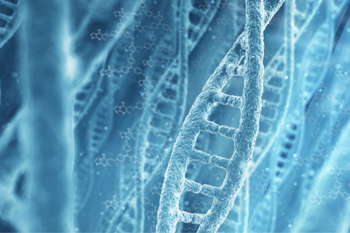 Rješenja za dezinfekciju i sterilizaciju - Sterilsystems