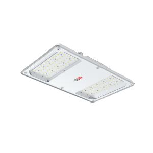 CRUISER 2 PLUS LED